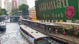 Les sénégalais de Thaïlande veulent un consulat