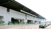 aéroport visa libreville gabon