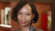 Binta Touré Ndoye