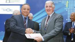 ITFC et Afreximbank pour financer le commerce