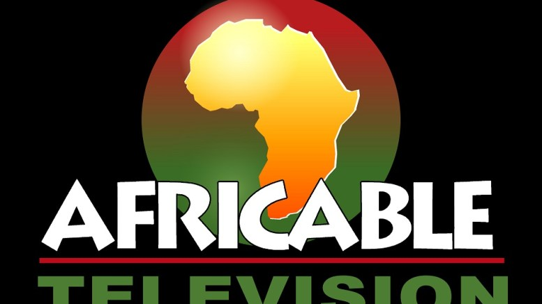 Africable TV