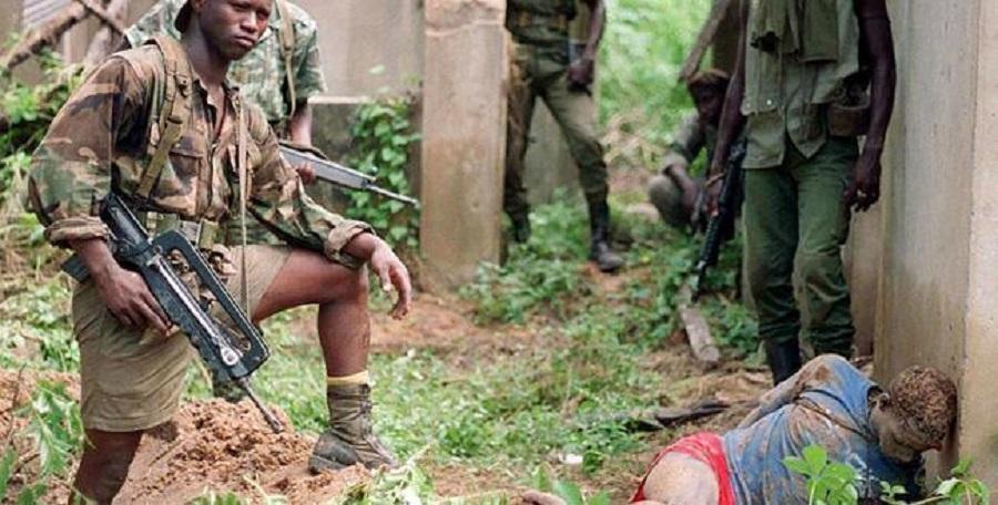 Quatre touristes espagnols enlevés par des hommes armés en Casamance (médias) — Sénégal