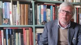 François Meynent soutient Akere Muna