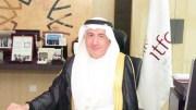 Hani Salem Sonbol, le patron de ITFC