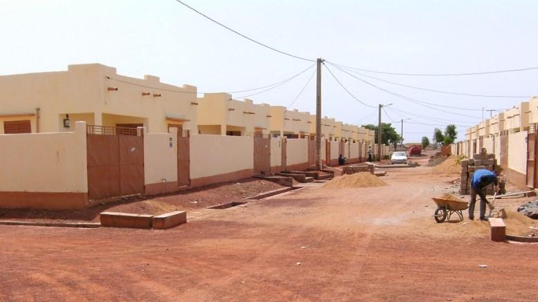 Un sénégalais mort au quartier ATT Bougou