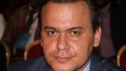 Brice Laccruche Alihanga, le DC PR