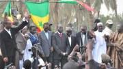 La démocratie sénégalaise
