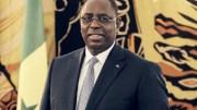Macky Sall se rend en Mauritanie