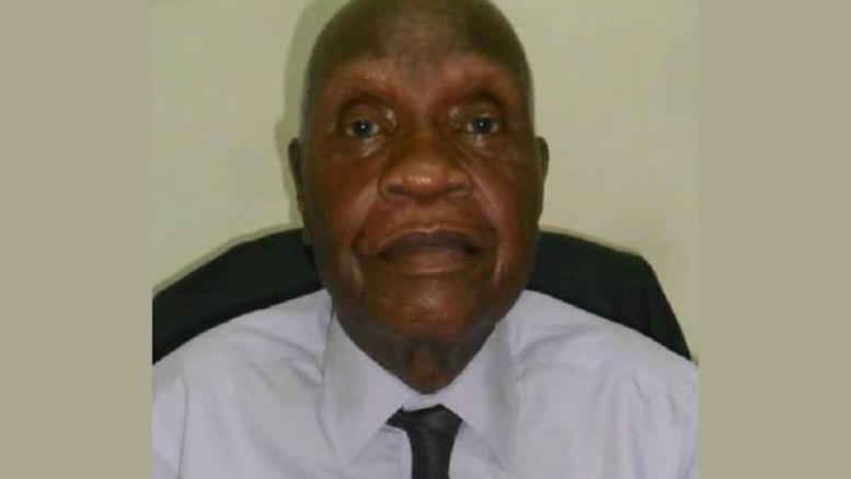 Paul Biya nomme des vieux, les sénétoriales