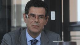 Alberto Virella