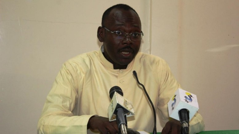 La Diya divise les Tchadiens