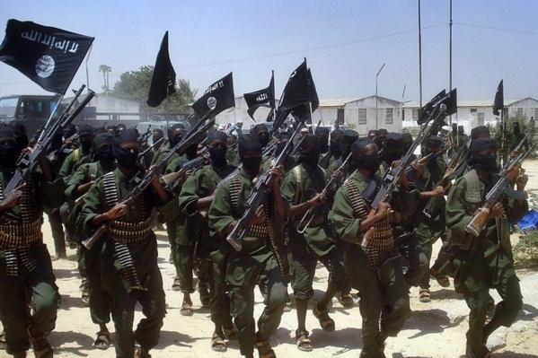 Le Sénégal fait face au terrorisme