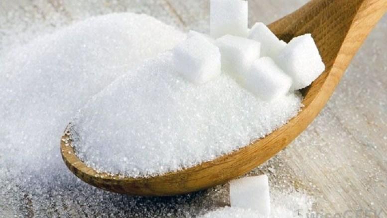 Pénurie de sucre au Cameroun