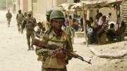 Une attaque au Mali