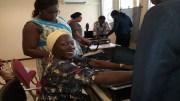 Révision de la liste électorale au Gabon
