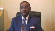 Alain-Paul Ndjoubi Ossamy