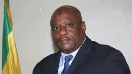 Mamadou Oumar Sidibé