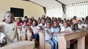 Task Force pour l'éducation