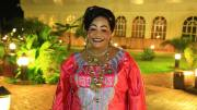 honorable Nadia Bea