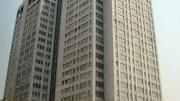 UBA building