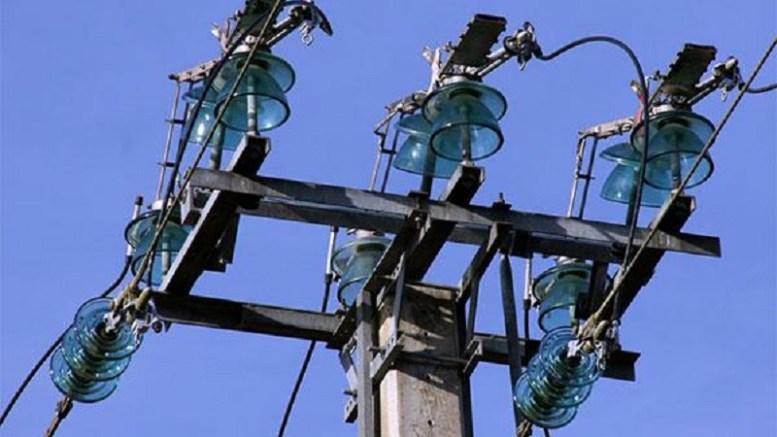 EDC Cameroun va électrifier