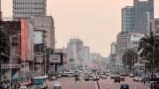 Kinshasa en attente de l'investiture