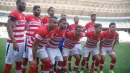 Club africain de Tunis