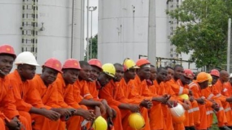 Onep Gabon