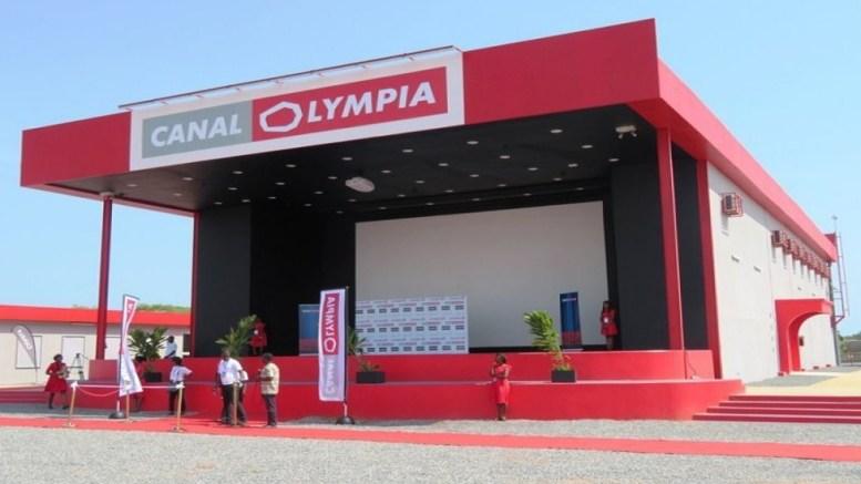 Congo-Brazzaville-inaugure-son-canal-olympia