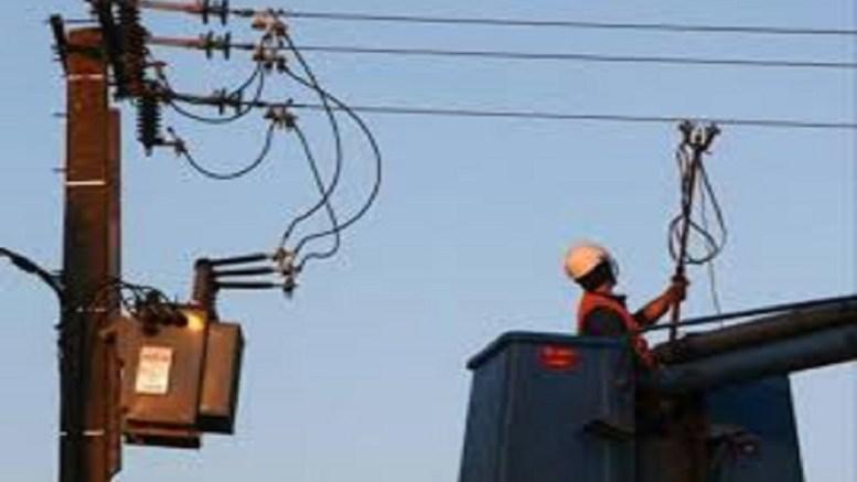Gabon-Guinée Équatoriale: Un projet d'électrification transfrontalière en gestation