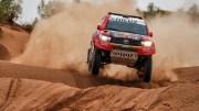 Rallye-Dakar.