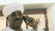 SUDAN-POLITICS-UNREST-COUP-PLOT