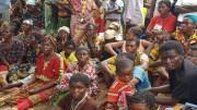 angola-expulsé des congolais