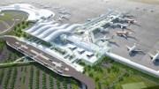 LBV Aeroport