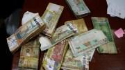 monnaie-soudanaise