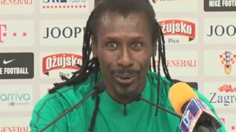 Aliou-Cissé-parle