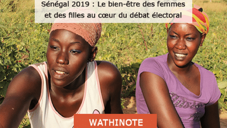 affiche_wathinote_initiative_femme
