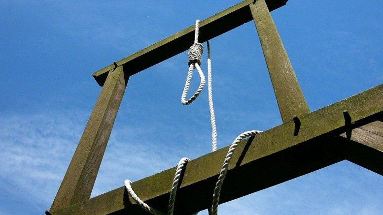 Nigeria: Un chanteur condamné à mort pour «blasphème»