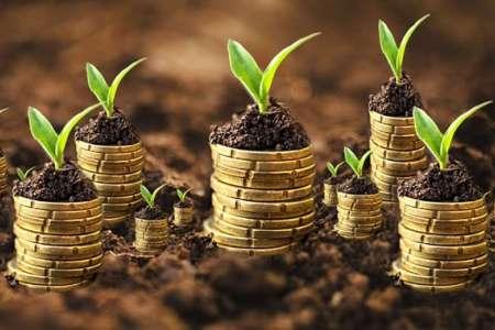 Afrkca Venture Capital Investing Funding 2017