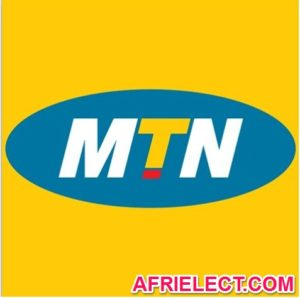 Get 4.5GB for N2500 Works Both Day And Night