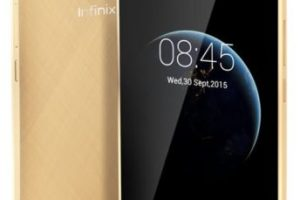 Infinix Note 2 Specifications, Features and Price
