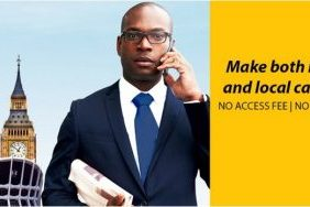 MTN XtraSpecial Tariff Plan: Make Calls At 15k/sec To All Networks