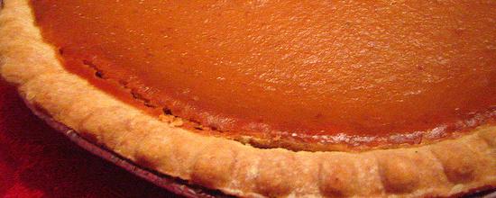pumpkin-pie-all