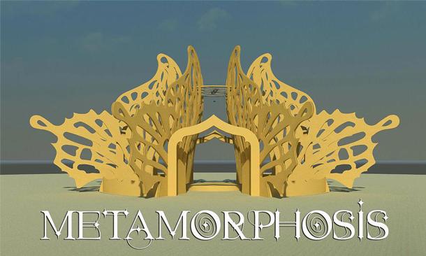metamorphosis-fr