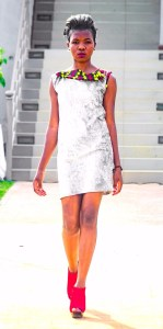 Designer - Sozo Model - Carol