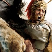 Alexander the Great and Sumerian Anunnaki Divine Kingship