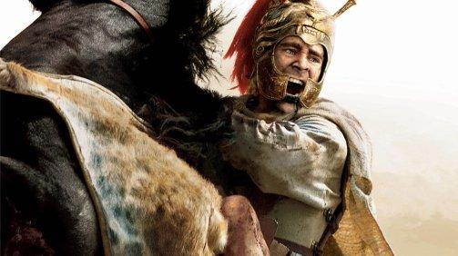 Alexander the Great and the Sumerian Anunnaki Kingdoms