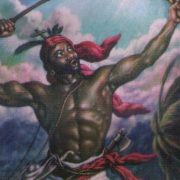 History Of The Haitian Revolution Slave revolt