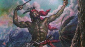 The Haitian Revolution Slave rebellion