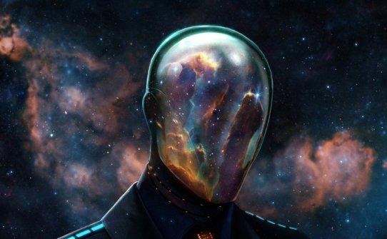 singularity-wallpaper-5